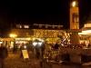 weihnachtsmarkt2011-003