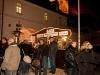 weihnachtsmarkt2011-005