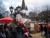 weihnachtsmarkt2011-008