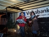weihnachtsmarkt2011-014