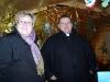 weihnachtsmarkt2011-016