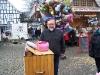 weihnachtsmarkt2011-018