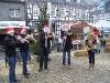 weihnachtsmarkt2011-019