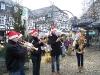 weihnachtsmarkt2011-021