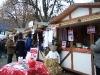 weihnachtsmarkt2011-022
