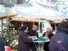 weihnachtsmarkt2011-023