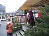 weihnachtsmarkt2011-029