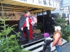weihnachtsmarkt2011-030