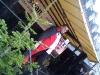 weihnachtsmarkt2011-031