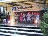 weihnachtsmarkt2011-032