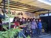 weihnachtsmarkt2011-045