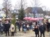 weihnachtsmarkt2011-049