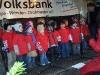 weihnachtsmarkt2011-050