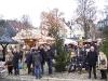 weihnachtsmarkt2011-051