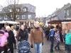 weihnachtsmarkt2011-052