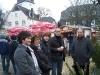 weihnachtsmarkt2011-053