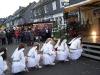 weihnachtsmarkt2011-055