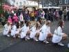 weihnachtsmarkt2011-056