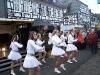 weihnachtsmarkt2011-062