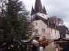 weihnachtsmarkt2011-071