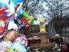 weihnachtsmarkt2011-083