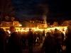 weihnachtsmarkt2011-091