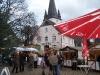 weihnachtsmarkt2011-094