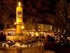 weihnachtsmarkt2011-100
