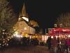 weihnachtsmarkt2011-101