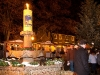 weihnachtsmarkt2011-102