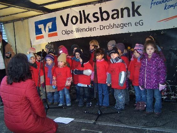 weihnachtsmarkt2011-001