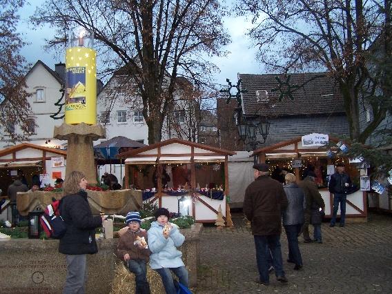 weihnachtsmarkt2011-002