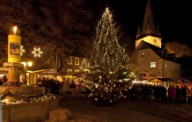 weihnachtsmarkt2011-004