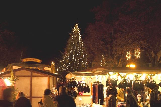 weihnachtsmarkt2011-006