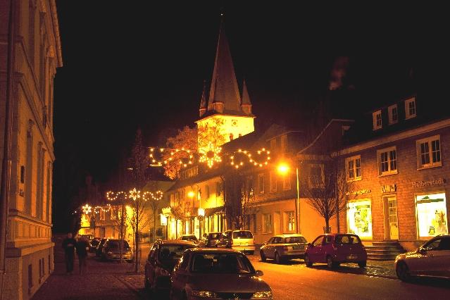 weihnachtsmarkt2011-007