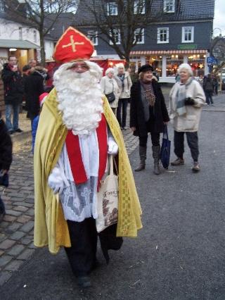 weihnachtsmarkt2011-009