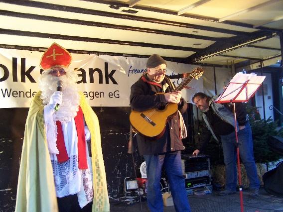 weihnachtsmarkt2011-010
