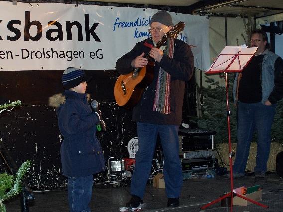 weihnachtsmarkt2011-011