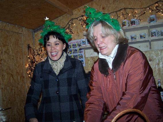 weihnachtsmarkt2011-015