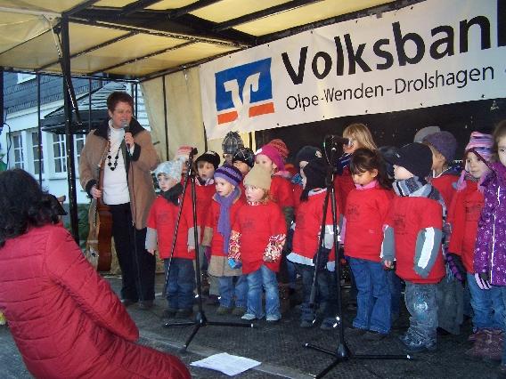 weihnachtsmarkt2011-017