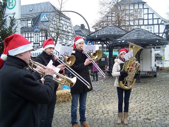 weihnachtsmarkt2011-020