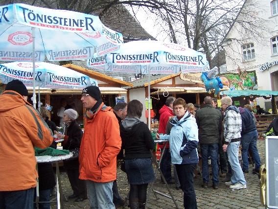 weihnachtsmarkt2011-024
