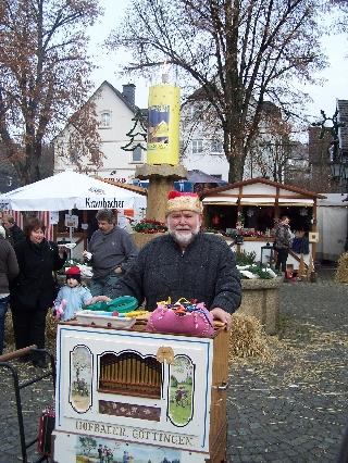 weihnachtsmarkt2011-025
