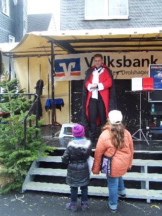 weihnachtsmarkt2011-026