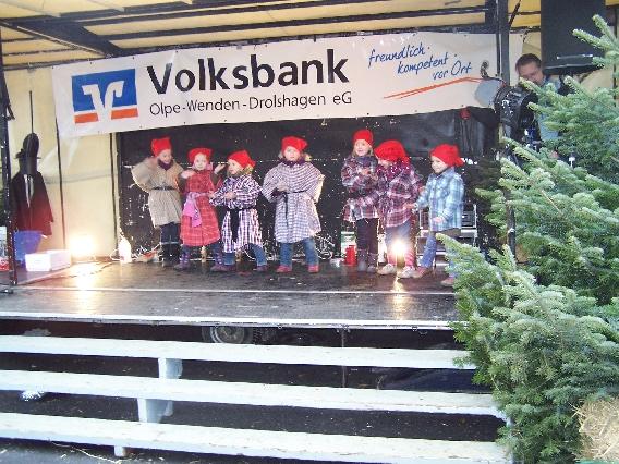 weihnachtsmarkt2011-033