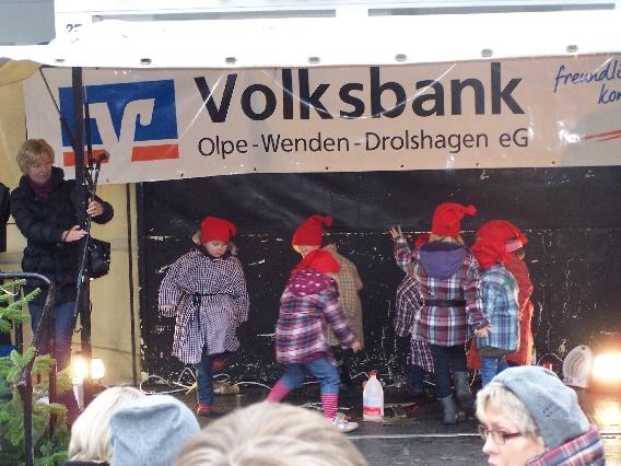 weihnachtsmarkt2011-034