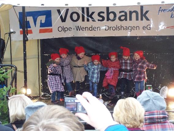 weihnachtsmarkt2011-035
