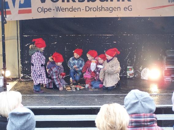 weihnachtsmarkt2011-036