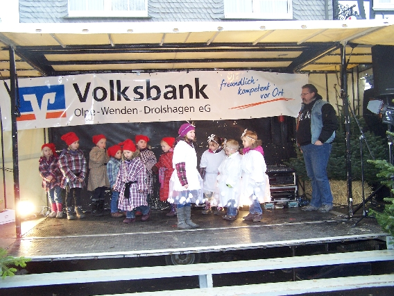 weihnachtsmarkt2011-037