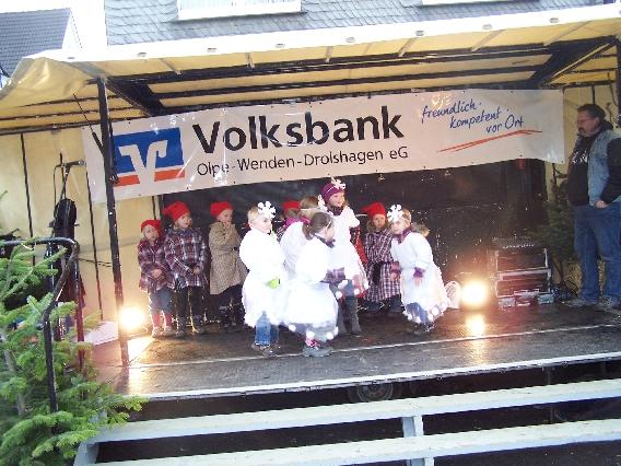 weihnachtsmarkt2011-038